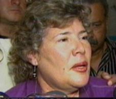 Hilda Caldera
