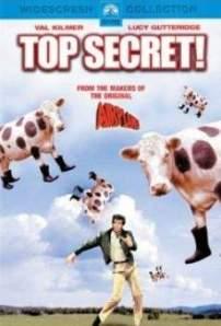 super-secreto